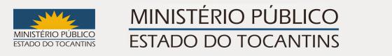 Ministério Público Estado do Tocantins